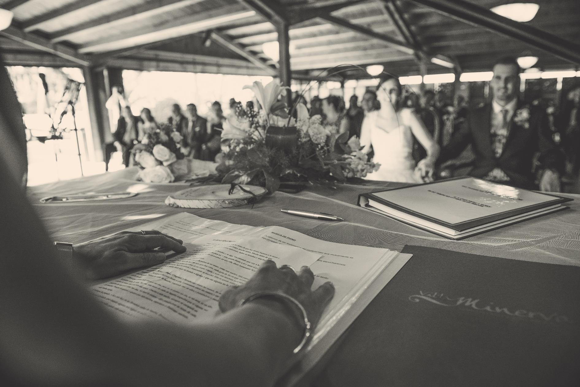 Testimonios-Vila-Minerva-7